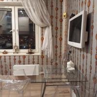 Hotel Pictures: Apartment on Kuybesheva, Omsk