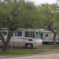 Hotel Pictures: Elk Point Motel & RV Park, Elk Point