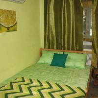 Len Inn Lux Hostel