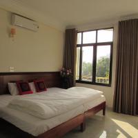 Hotelbilleder: Viet Nhat Halong Hotel - Bai Chay, Ha Long