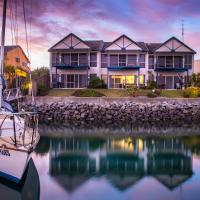 Hotel Pictures: Marina Reflections, Port Lincoln