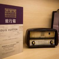 Hotelfoto's: Atour Hotel South Hushu Road, Hangzhou