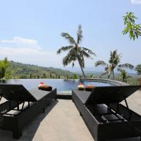 Φωτογραφίες: Banana Villa Retreat, Lovina