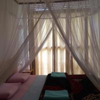 Raveena Guest House