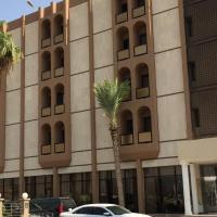 Фотографии отеля: Seteen Palace Hotel, Эр-Рияд