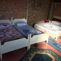 Fotografie hotelů: Hostel Verona2, Ishull-Lezhë