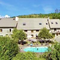 Hotel Pictures: Chambre d'Hôtes La Grange des Ecrins, Chabottes
