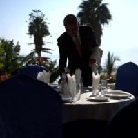 Fotos de l'hotel: Cap Kivu, Goma