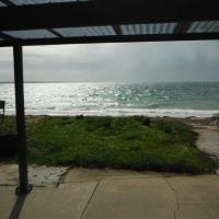 Fotos del hotel: Rose's Beach House, Pine Point