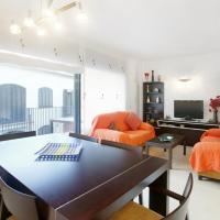 Hotel Pictures: Can Nisso, Tamariu