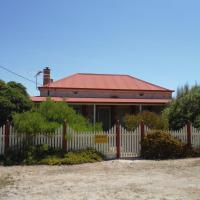 Hotelbilleder: Park View Cottage, Honiton
