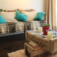 Hotelbilder: Habitación Mandala del Lago B&B, Puerto Varas