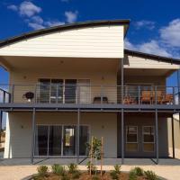 酒店图片: 海洋斯维尔度假屋, Port Victoria