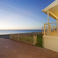 酒店图片: Al Mare, Port Victoria