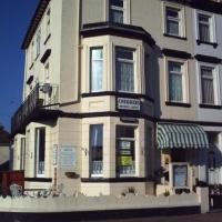 Hotel Pictures: The Chequers, Great Yarmouth