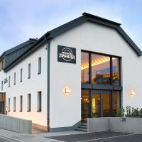 Hotellbilder: Hostellerie Stafelter, Walferdange