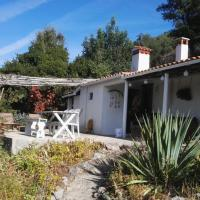 Casa Marianta