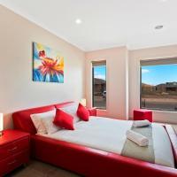 Hotellbilder: Point Cook Villas - Melbourne, Point Cook