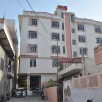 Photos de l'hôtel: Hotel Lake Palace, Jaipur
