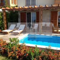 Hotelbilder: Villa White Pearl - 1065, Kalkan