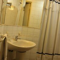 Superior Twin/ Double Room