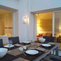 Apartment La Quinta