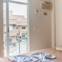 Duplex Apartment (5 Adults)