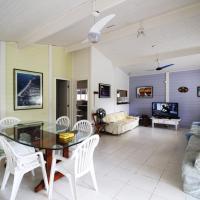 Hotel Pictures: Suite em Casa Juquehy 2, Juquei