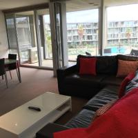 Two-Bedroom Apartment - 328