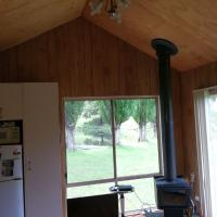 Hotellikuvia: Country Visitors Cottage, Swifts Creek