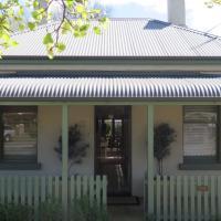 Zdjęcia hotelu: Magnolia Cottage, Orange