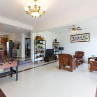 Hotel Pictures: Tonglu Shanqi Villa, Tonglu