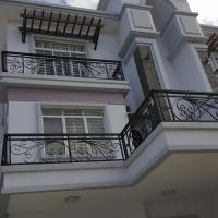 Photos de l'hôtel: Borey Villa Toulsangke, Phnom Penh