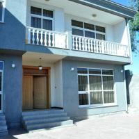 Foto Hotel: Vacation House Addis Ababa, Addis Abeba