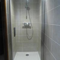 Two-Bedroom Apartment (4-6 Adults) - Ground Floor