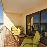 One-Bedroom Apartment with Sea View 1306