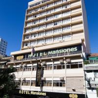 Hotel Mansiones