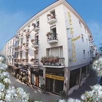 Hotel Pictures: Primavera, Stresa