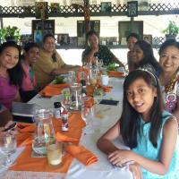 Zdjęcia hotelu: Royalty Lodge and Restaurant, Apia