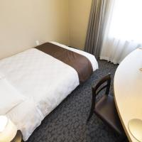 Small Double Room - Non-Smoking - South Wing