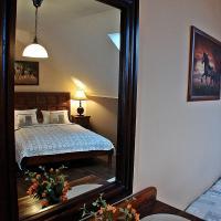 Zdjęcia hotelu: Top Spot Residence, Kraków