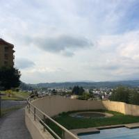 Hotelfoto's: El Mirador, Villarrica