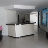 Photos de l'hôtel: Edificio Playa Blanca, Santa Marta
