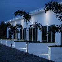 Ting Tong Resort