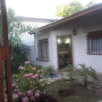 Las Acacias De Santa Rosa