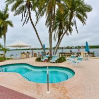 Zdjęcia hotelu: Palm Bay Club, Resort Community, Siesta Key
