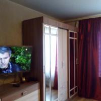 Фотографии отеля: Апартаменты Выхино/Вешняки, Москва
