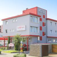 Hotel Zum Prinzen Sinsheim