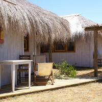 Hotelfoto's: Las De Abajo, Punta Del Diablo