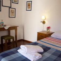 ホテル写真: Negrita Hostel, プンタ・デル・エステ